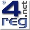 4reg.net HOME
